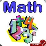 2084035x150 - نمونه سوال ریاضی سوم ابتدایی آبان ماه درس دوم